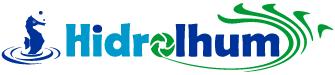 Hidrolhum